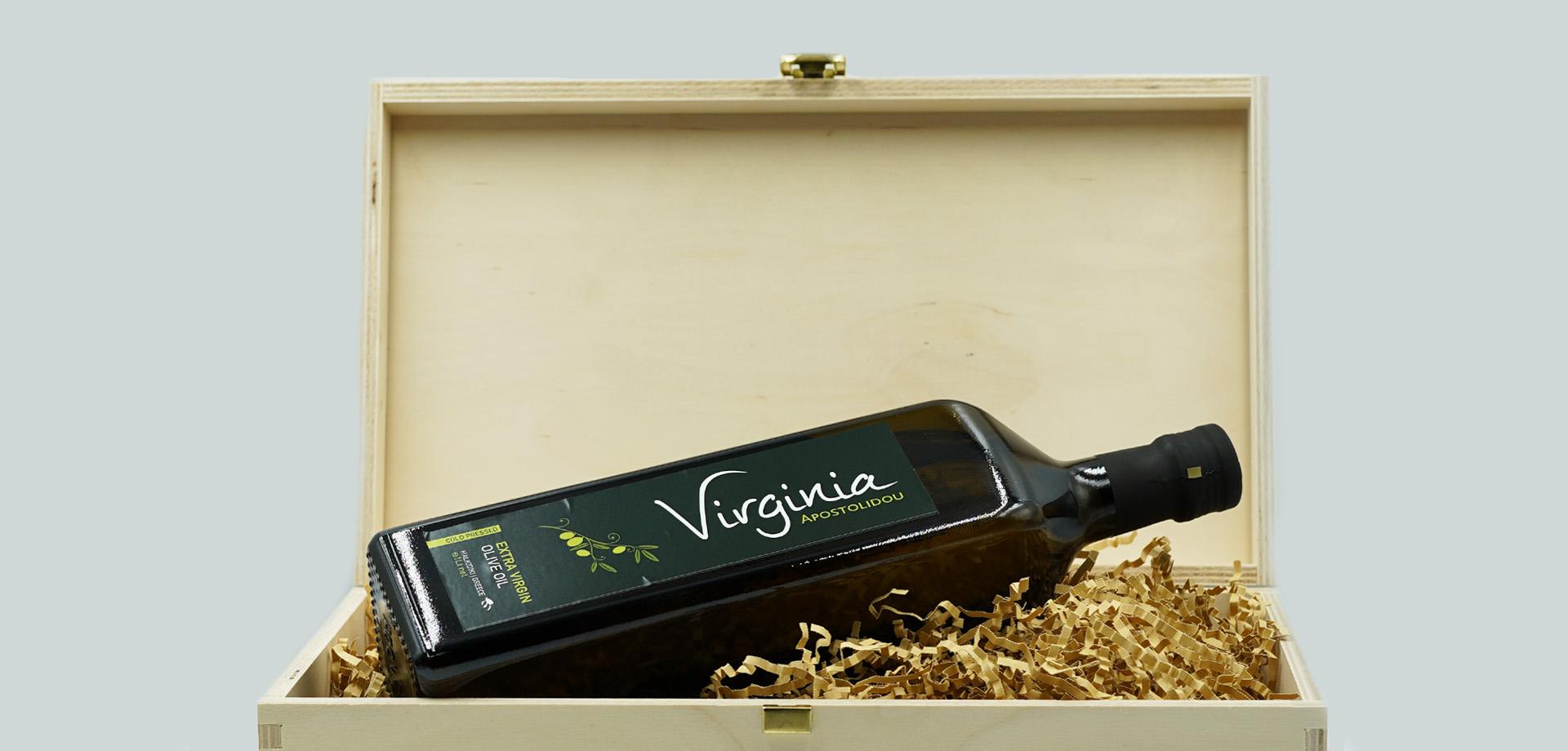 virginia_oliveoil_luxbox